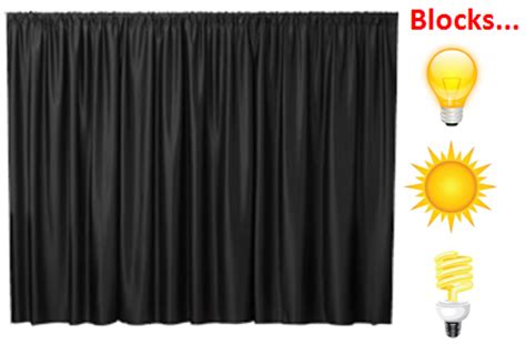 industrial blackout curtains industrial blackout curtains akon curtain and dividers