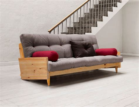 Karup Sofa by Sofa Bed By Karup 187 Gadget Flow