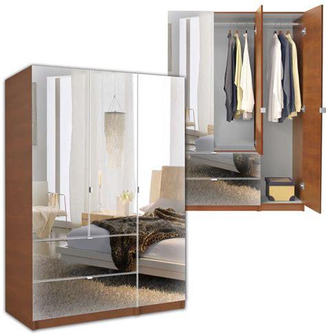 Foyer Flooring Ideas Wardrobe Closet Wardrobe Closet Doors At Home Depot
