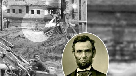 abraham lincoln ghost is this abraham lincoln s ghost in the white house this