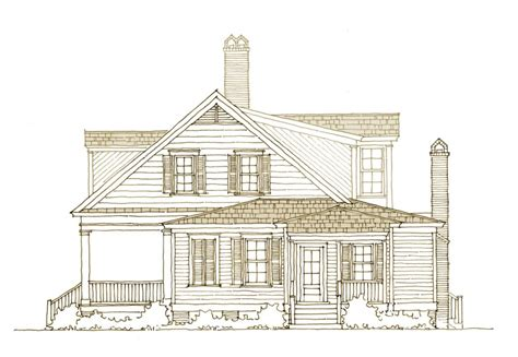 our town house plans our town house plans 28 images our town house plans numberedtype our town plans