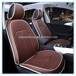 Padded Seat Cover For Car Comfortable Padded Car Seat Covers Back Support Padded Car