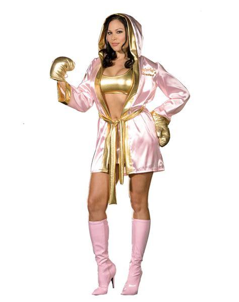 boxer costume boxer costumes costumes fc