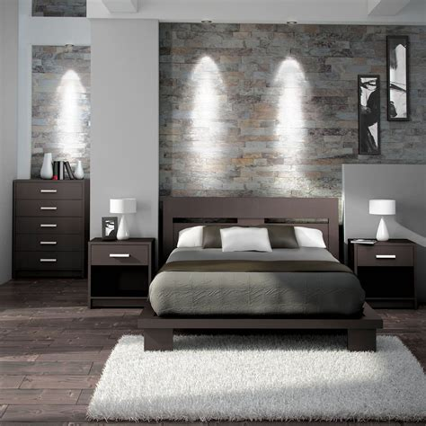 modern bedroom sets ideas  pinterest master