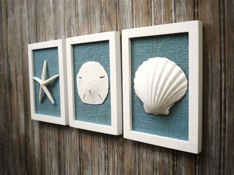 wall art bathroom decor charming beach wall decor for bathroom jeffsbakery basement mattress