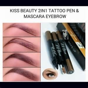 Pensil Alis Lyra pensil alis anoashop kosmetik dan kutek murah