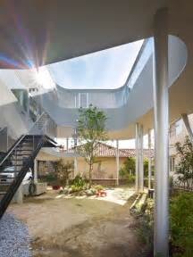 Small Japanese Home Design Beautiful Houses Small Japanese House Design