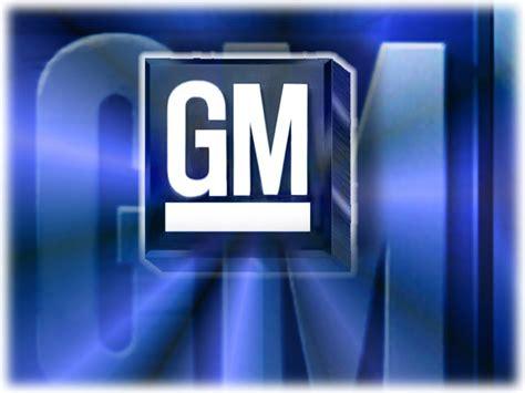gm motor inside source says general motors quot team tesla quot should