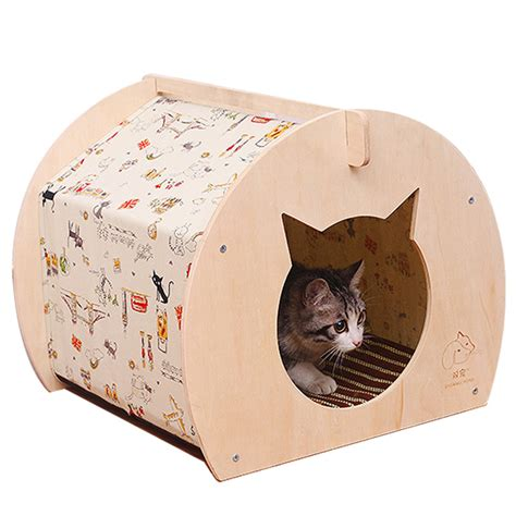 indoor dog houses for small dogs indoor dog house plans for small dogs