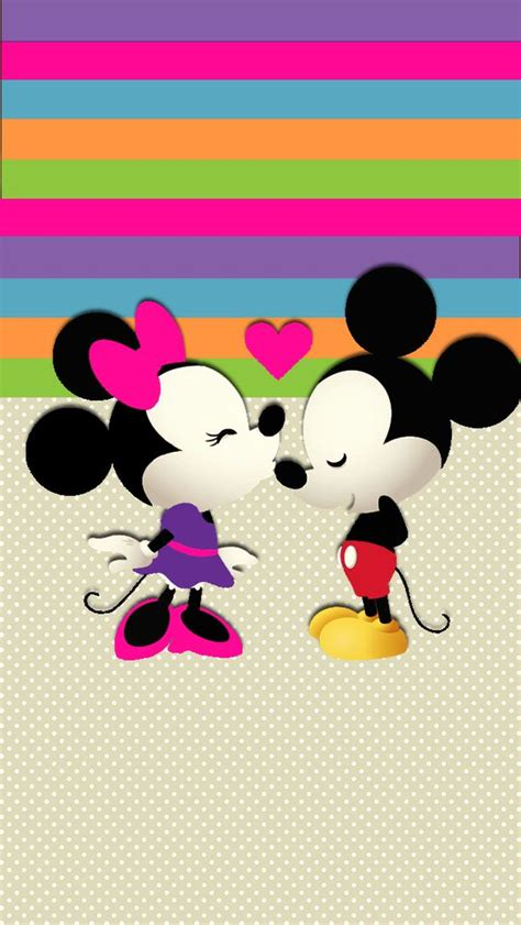 imagenes tiernas mickey mouse disney mousse and ratones on pinterest