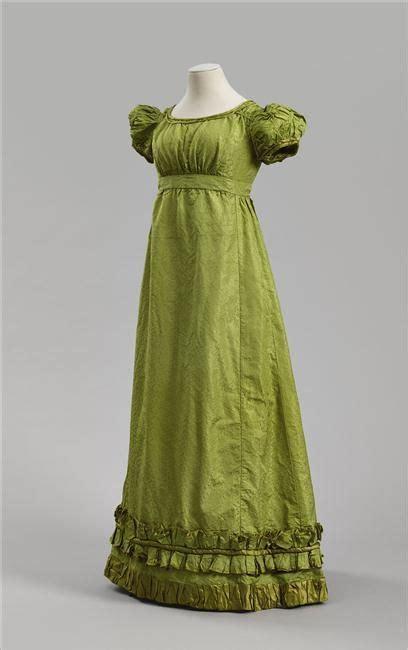 regency color dress image result for green regency dress wishes regency