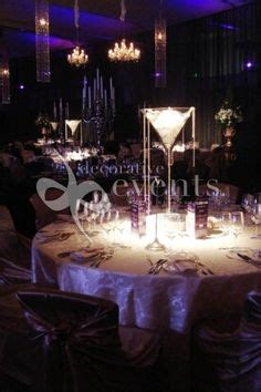 diamond themed events diamonds and pearls party on pinterest bling wedding