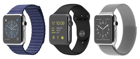 Apple Watch Giveaway - giveaway apple watch the awesomer
