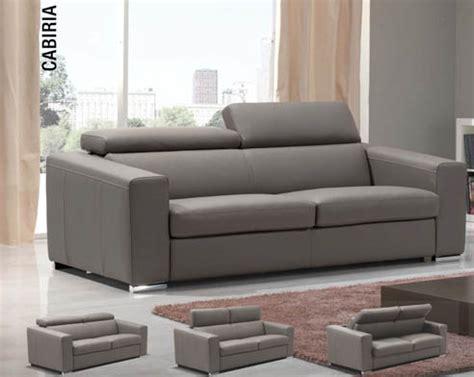 meuble et canape 4387 design magasin de meubles 224 la garde var 83