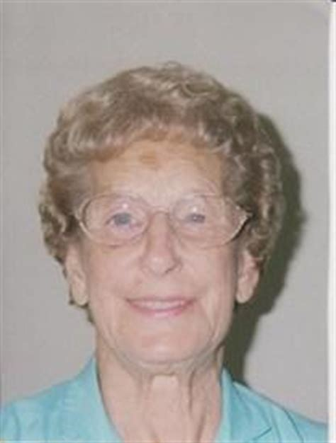 irene opheim obituary reigle funeral home sunset chapel
