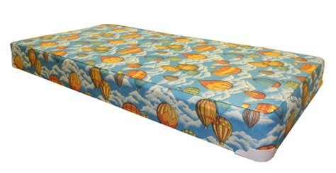 What Is A Bunkie Mattress by Bunkie Mattress With Built In Board In Detroit