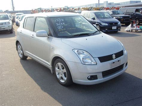 hayes car manuals 2005 suzuki swift electronic toll collection service manual 2004 suzuki swift manual transaxle removal 2004 suzuki swift pictures 1500cc