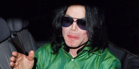 Pisau Profil Mata Profil 14 X 12 Michael kapanlagi 6 cara menyelamatkan nyawa michael jackson
