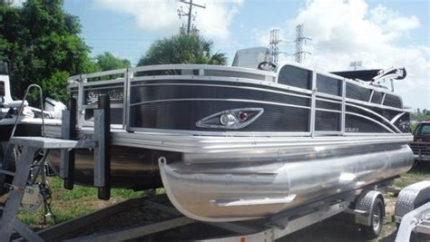 tow boat us galveston pontoon boats for sale in galveston texas