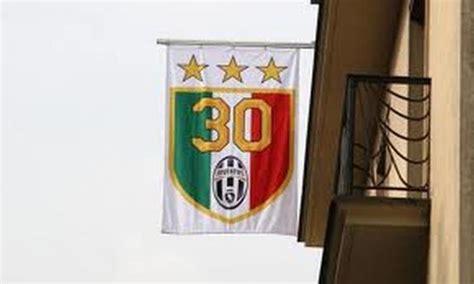 numero sede juventus juventus stadium e sede arrivano tricolore con il numero