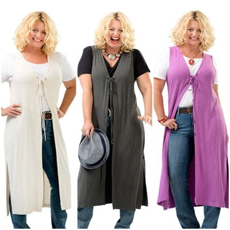 pinterest fashion for curvy women over 40 pinterest fashion for curvy women over 40