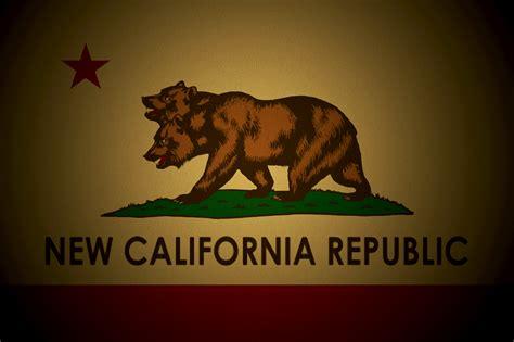 california republic wallpaper wallpapersafari