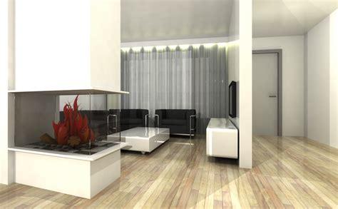 gordijnen mooi wit krijgen tips en inspiratie voor een wit interieur
