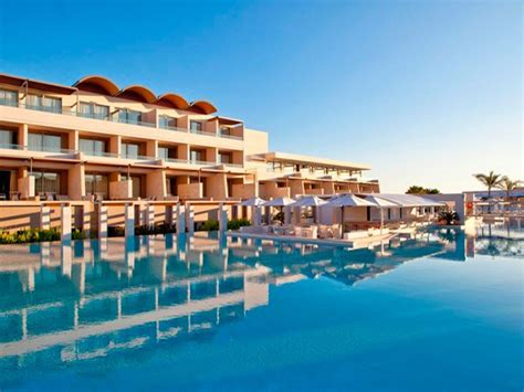 resort hotels luxurious hotels resorts in chania luxury lodgings
