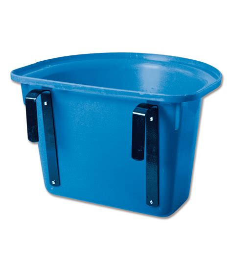 Vakum Bag Transparant Large Size High Quality Vacuum Bag 70 X 100 Cm portable manger without carrying handle 12 l