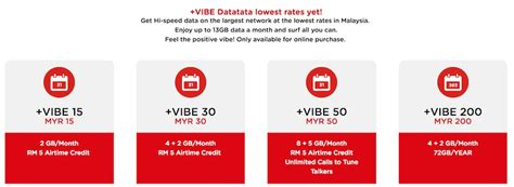 tune talk new year advertisement tune talk introduces new vibe 200 data plan rm200 a