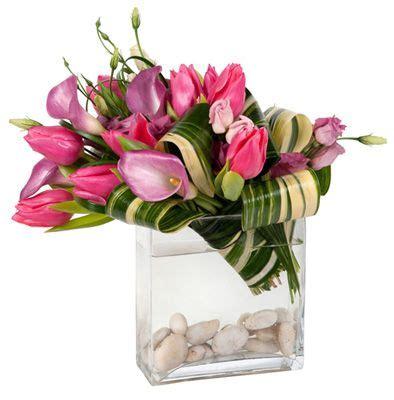 google images flower arrangements floral arrangements google search arrangement