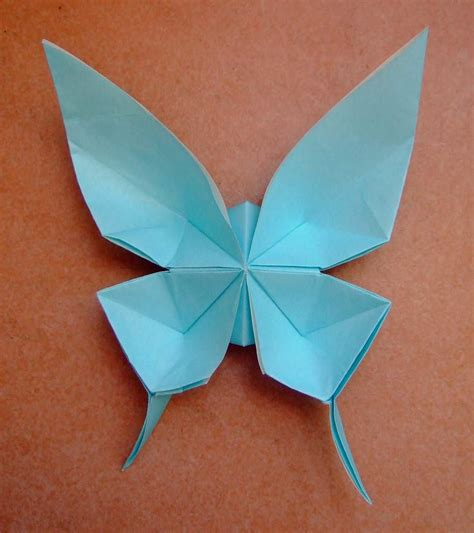 Written Origami - japanese facts origami anime amino
