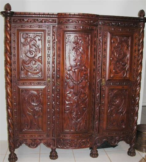 baroque bedroom furniture antique bedroom set spanish baroque 10 piece furniture set