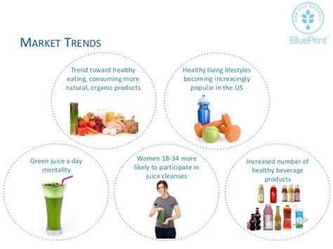 n gine energy drink ingredients blue print juice advertising strategy plan