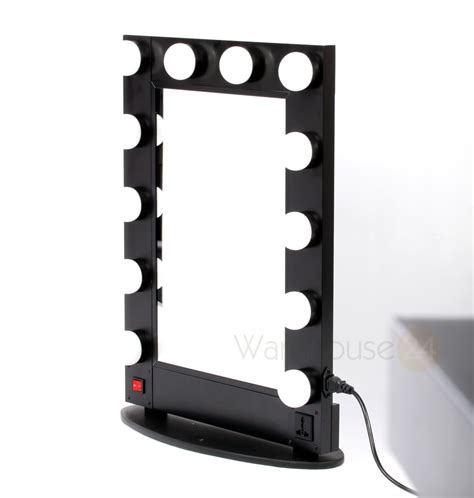 cheap vanity mirror with lights vanity mirror with lights vanity mirror with lights show