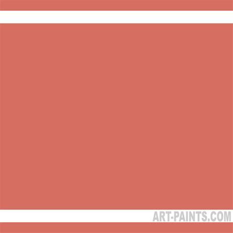 cinnabar color cinnabar powder casein milk paints oxy 882