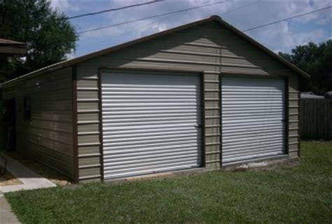 carports garages
