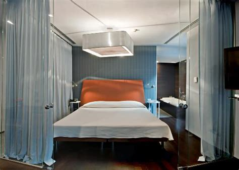 moderno hotel pavia moderno hotel pavia italie voir les tarifs 8 avis et