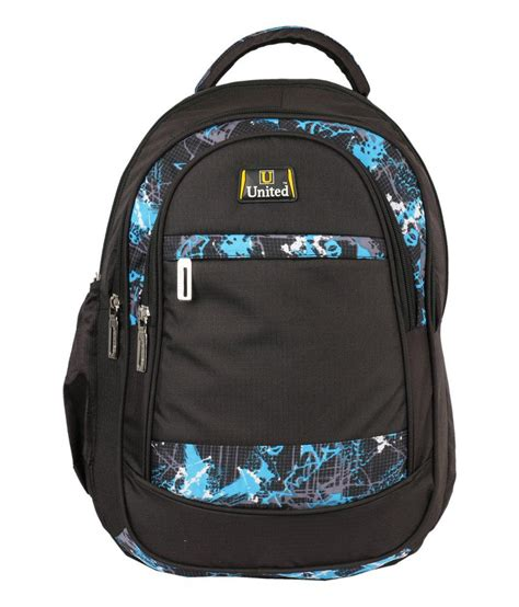 united bags cost united bags blue backpack buy united bags blue backpack