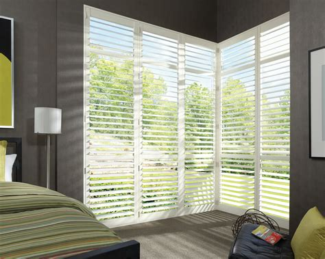 are plantation shutters out of style custom plantation shutters interior shutters houston the shade shop houston tx