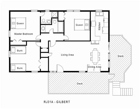 simple 1 bedroom house plans www pixshark images