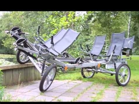 adult pedal powered cars 175 best pedal car s adult s images on pinterest