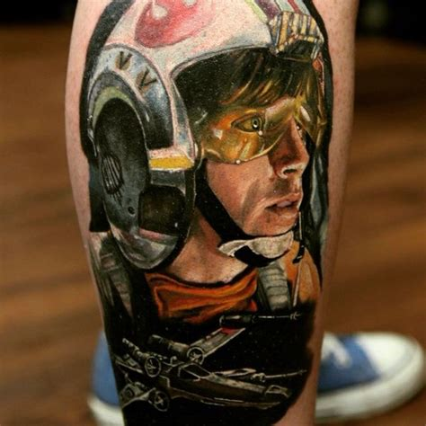 jedi tattoo designs wars design ideas
