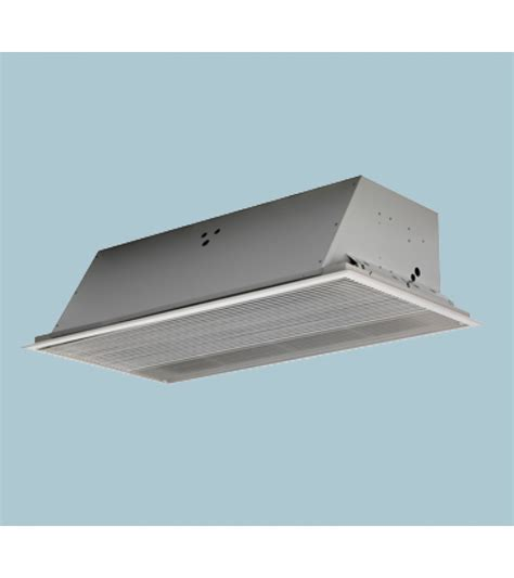 electric air curtain heaters dimplex dab20wr recessed 2 x 1m 24kw electric air curtain