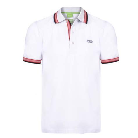 Polo T Shirt 1 hugo mens polo t shirts the shirt store