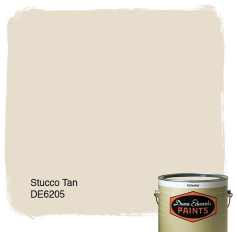 dunn edwards paints stucco de6205