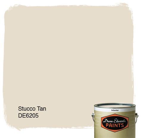 dunn edwards paint sles dunn edwards paints stucco tan de6205
