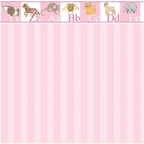 printable dolls house nursery wallpaper 17 best images about mini wallpaper prints on pinterest