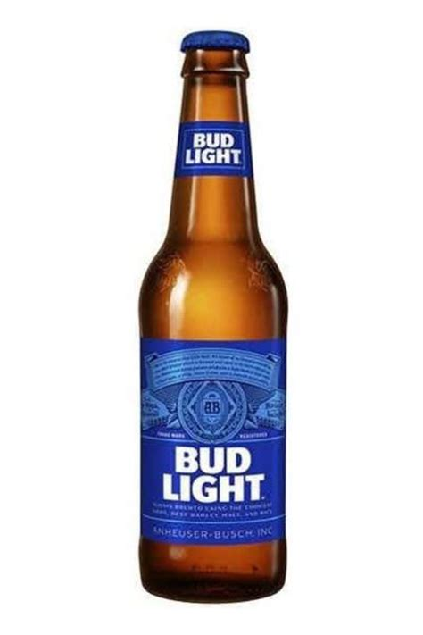 bud light string lights budweiser lights related keywords suggestions