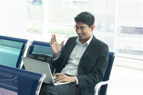 Uiversity Of Mobile Mba by Global And Mobile Of Birmingham S Mba